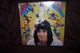 Rick Springfield Big Hits Album sealed  70's music in Camp Lejeune, North Carolina