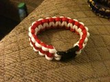 paracord bracelets in DeRidder, Louisiana