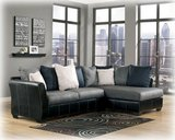 NEW ASHLEY SECTIONAL ONLY $599 in Riverside, California