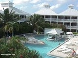 Grand Cayman Island, sleeps 4,Morritt's Tortuga Cl in Chicago, Illinois