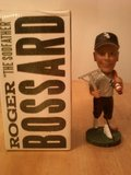 Bobble Head White Sox in St. Charles, Illinois