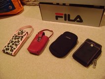Miscellaneous Cell Phone And Camera Cases in Kingwood, Texas