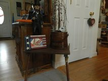 Antiques For Sale In Lejeune, NC | Lejeune Bookoo
